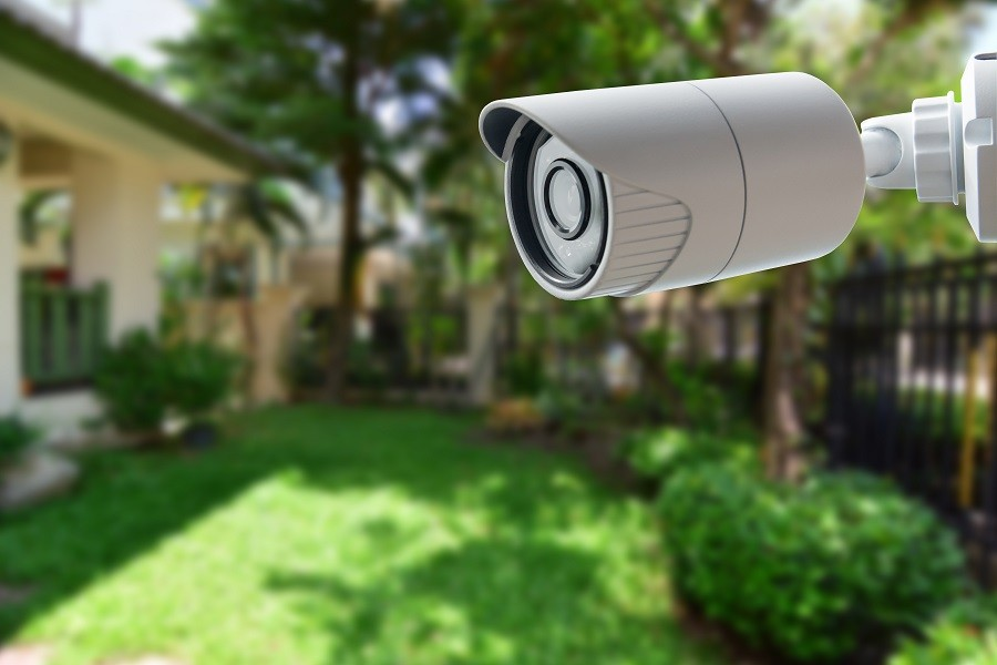 INTLIF_Blog1_March-Home-Security-System_photo