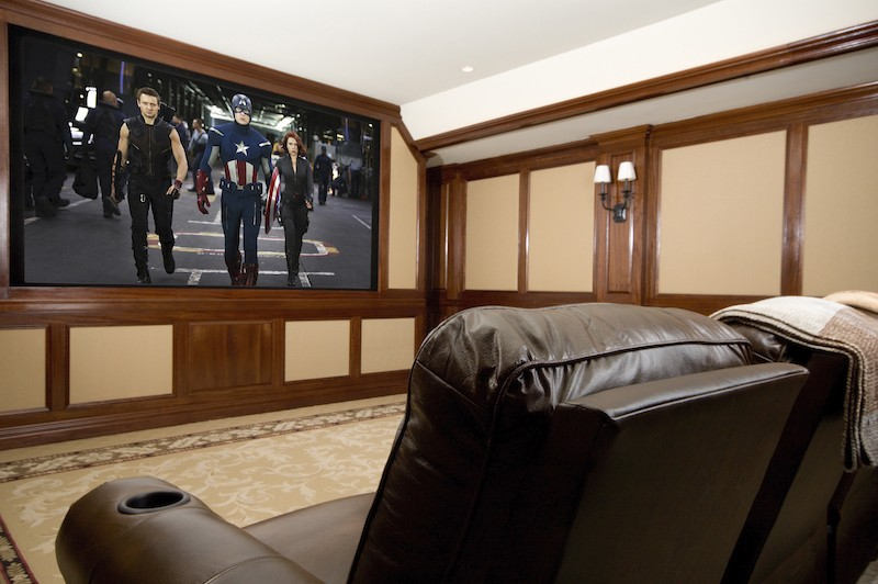 streaming-the-latest-blockbuster-releases-on-your-home-theater-system