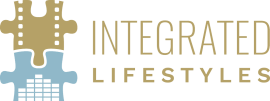 Integrated Lifestyles