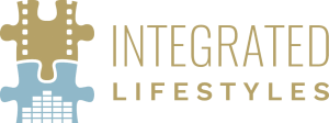 Integrated Lifestyles Logo